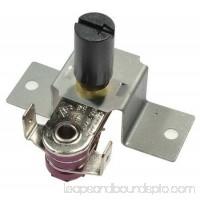 DAYTON VEVRM150420G Thermostat