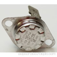 Dryer High Limit Thermostat, for LG Brand, AP5782317, PS8747887, 6931EL3002M