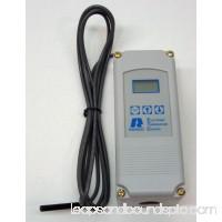 Electronic Temperature Control 561926986