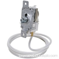 Erp 2198202 Refrigerator Temperature Control Thermostat (Whirlpool 2198202) 568497773