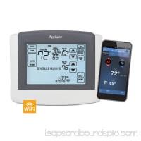 Genuine Aprilaire 8620W Wifi Thermostat w/ IAQ Control