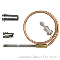 Honeywell 36 Inch Replacement Thermocouple   568939491