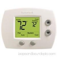 Honeywell Non Programmable Thermostat 567612538
