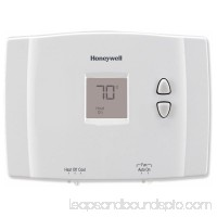 Honeywell RTH111B1016/U Digital Non-Programmable Thermostat   550861848