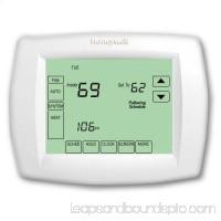 Honeywell TH8110U1003 Vision Pro 8000