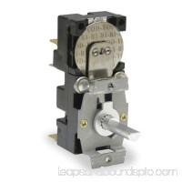 QMARK 5813-2027-000 DPDT Thermostat