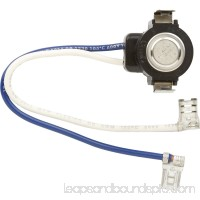 Whirlpool 52085-29 Defrost Thermostat   554268053