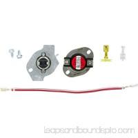 Whirlpool Thermostat Kit, 279816 553217779
