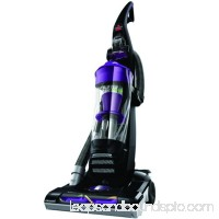 Bissell 15211 Pet Carpet Hard Floor Vacuum Cleaner for 220 240 Export Only