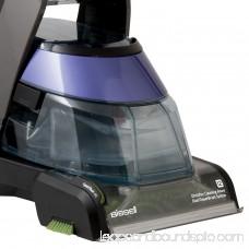 BISSELL DeepClean Deluxe Pet Carpet Cleaner Carpet Washer, 36Z9 551257570