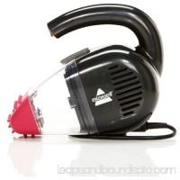 Bissell Pet Hair Eraser Hand Vacuum, 33A1   001588485