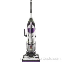 BISSELL PowerGlide Lift-Off Pet Plus Upright Vacuum, 2043 566985760