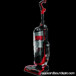 Bissell PowerGlide Pet Upright Vacuum with SuctionChannel Technology 1646