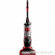 BISSELL PowerGlide Pet Vacuum with SuctionChannel Technology, 1305 556092023