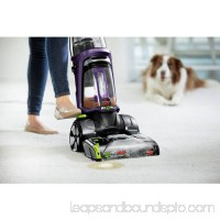 Bissell ProHeat 2X Revolution Pet Pro Full-Size Carpet Cleaner, 1964   556969462