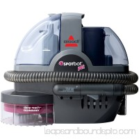 BISSELL SpotBot Pet Portable Spot and Stain Cleaner, 33N8A   554665264