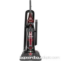 Dirt Devil Jaguar Pet Bagless Upright Vacuum, UD70230   550791612