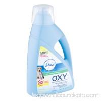 Febreze Pet Odor Eliminator Oxy Formula for Full Size Carpet Cleaners, 60 oz, 5959   551434013