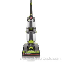 Hoover FH51000 Dual Power Max Carpet Cleaner   551827016