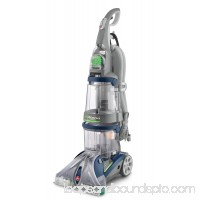 Hoover Max Extract All-Terrain Carpet Washer   1582906