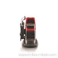 Hoover Spotless Portable Carpet & Upholstery Spot Cleaner   567185932