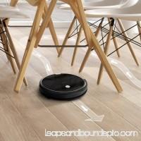 iLIFE A6 Smart Carpet Robotic Vacuum Cleaner