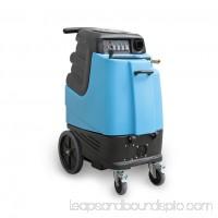 Mytee 1001DX-200 Speedster Deluxe Carpet Extractor