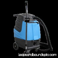 Mytee 2002CS Contractors Special Carpet Extractor