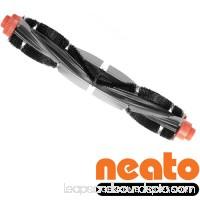 Neato Robotics XV Series Combo Pet Brush   552684956