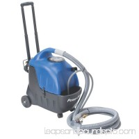 Powr-Flite 3.5 Gal. Spotter Portable Carpet Cleaner