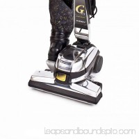 Reconditioned Kirby Gsix G6 Vacuum Cleaner new tools & turbo brush PET 5 Year warranty