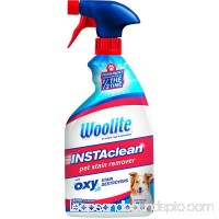 Woolite INSTAclean Pet Stain Remover, 22 oz 555725505
