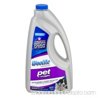Woolite Pet + Oxygen Carpet & Upholstery Cleaner, 64.0 FL OZ   554115558