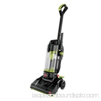 BISSELL PowerForce Compact Bagless Vacuum, 15209