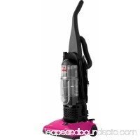 Bissell PowerForce Helix Bagless Upright Vacuum   553827918