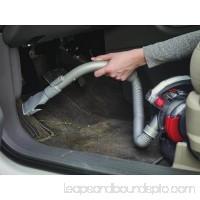 BLACK+DECKER 12V Car Flex Handheld Vacuum, BDH1200FVAV   554649447