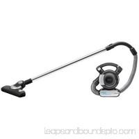 BLACK+DECKER BDH2020FLFH 20V MAX LITHIUM FLEX VACUUM WITH STICK VACUUM FLOOR HEAD & PET HAIR BRUSH   555064956
