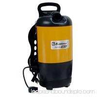 BP1400 Backpack Vacuum   562987381