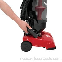 Dirt Devil Breeze Bagless Upright Vacuum, UD70105B   550791610