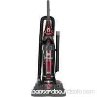 Dirt Devil Jaguar Pet Bagless Upright Vacuum, UD70230   550791612