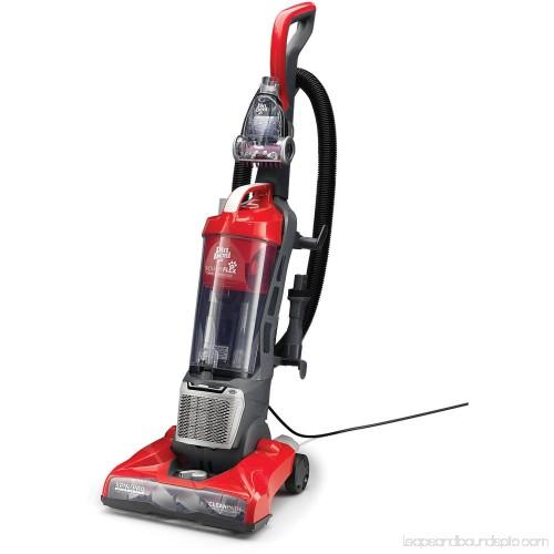 Dirt Devil UD70169 Power Flex Pet Bagless Upright Vacuum Vacuums ...