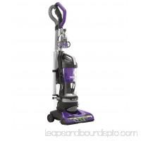Dirt Devil Power Max Rewind Pet Bagless Upright Vacuum, UD70187   568396856