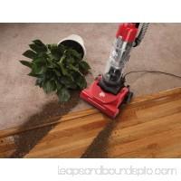 Dirt Devil Quick Lite Plus Bagless Upright Vacuum, UD20015   550791609