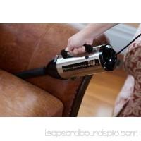 Evolution Hand Vac with Turbo Brush   566984326