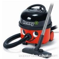 Henry HVR200 Vacuum Cleaner 120V