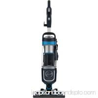 Hoover React Professional Pet Bagless Upright Vacuum, UH73201   558157126