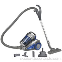 Koblenz Iris Canister Vacuum Cleaner   555523673