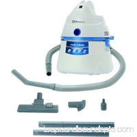 Koblenz K2B US All-Purpose Power Vacuum   563475782