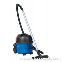 Nilfisk Saltix 10 Hepa Vacuum