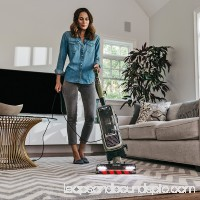 Shark APEX DuoClean Powered Lift-Away Upright Vacuum   566765887